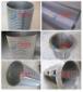 布水器 水帽 滤筒 筛板 滤水管 滤芯