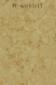 大理石钢卷
