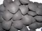 型煤黏结剂