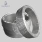 东晟钛业专业生产钛及钛合金丝